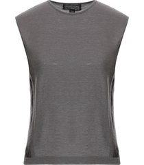 giambattista valli sweaters