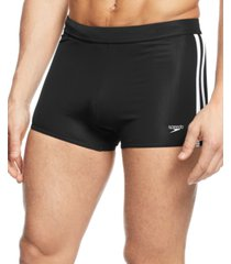 "speedo shoreline 3 1/4"" swim brief"