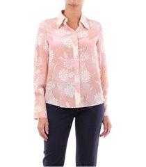 blouse chloe chc20sht91330