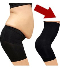 il pantalone del corpo di shaper controlla la mutandine dell'addome del postpartum sottile senza giunte che modella la biancheria intima