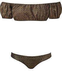 leandra bikini bottom