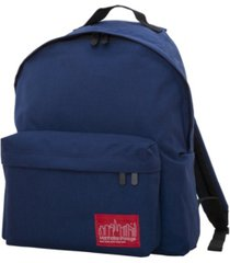 manhattan portage large big apple backpack