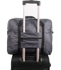 maleta rs gris c4