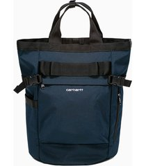 carhartt wip peyton carrier backpack i026199.06