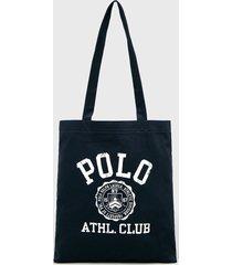 polo ralph lauren - torba