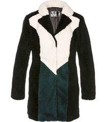 cappotto stile blazer (nero) - bpc selection