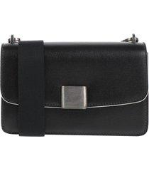 golden goose deluxe brand handbags