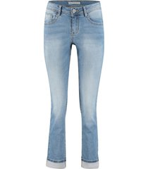 broek srb2791 kate jog/denim