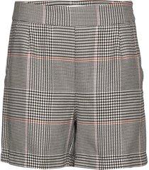 amalie shorts shorts multi/mönstrad just female