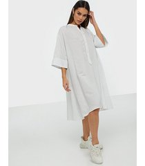 hope field dress loose fit dresses