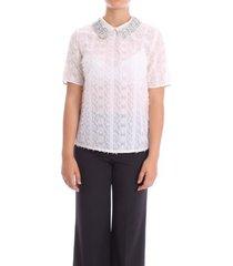 blouse blumarine 21521