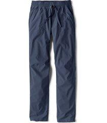 stretch hiker pants