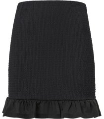 kjol vihagen hw short skirt
