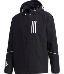 vindjacka adidas w.n.d. jacket