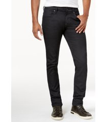 g-star raw men's revend super slim-fit stretch jeans