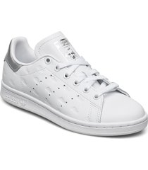 stan smith w låga sneakers vit adidas originals