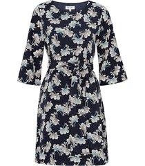 klänning katie dress