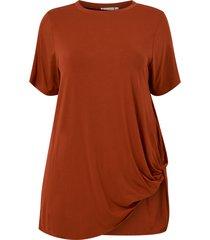 topp oversize t-shirt