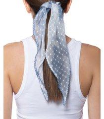 inc kite scarf, created for macy's