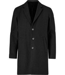 rock jprmoulder wool coat