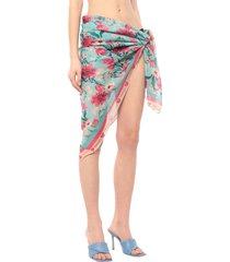 twinset sarongs