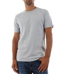 12168342 level t-shirt