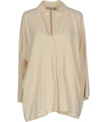 vince. blouses