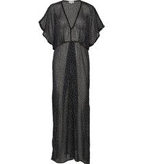 panos panthera lefkada dress long beach wear grijs panos emporio