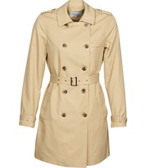 trenchcoat vila vimovement