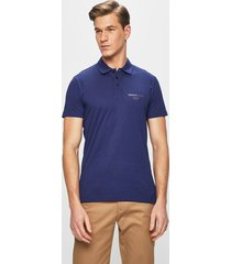 versace jeans - polo