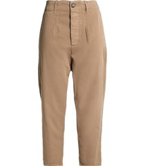 james perse 3/4-length shorts