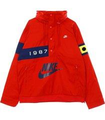 new reissue walliwaw wvn jacket
