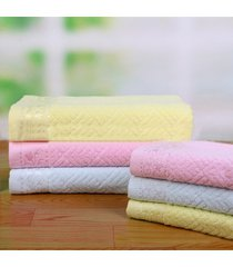 high-quality-absorbent-soft-cloth-bath-towel-beach-towel-jacquard-practical-home