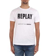 m3413 000 22880 t-shirt