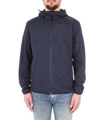 16065621 jacket