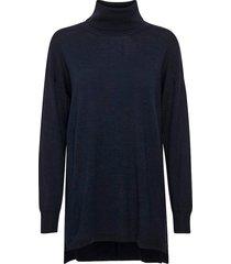 thelma roll eisen blouse 10904698