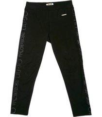 mecontrote leggings
