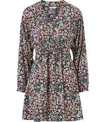 klänning onltamara l/s dress