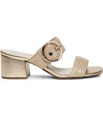 beale dress sandals