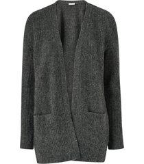 cardigan vigood l/s knit