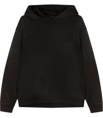 alix the label sweatshirt 205893736
