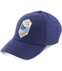 united by blue men's cove baseball hat