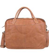 laptop bag fairbanks 15 inch