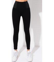 akira waist trainer leggings