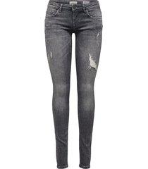 skinny jeans onlcoral sl