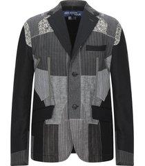 junya watanabe suit jackets