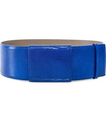 marni belt