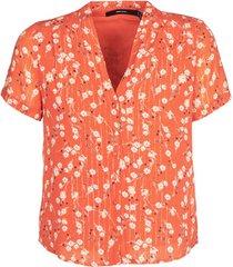 blouse vero moda vmsofie