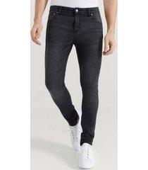 jeans hayes slim jeans
