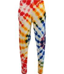 scope tie dye joggers